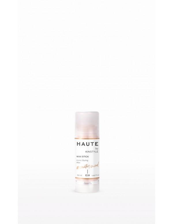 HAUTE by KINSTYLE Wax Stick 50ml