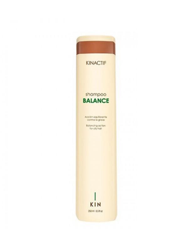 KINActif Balance Shampoo 250ml