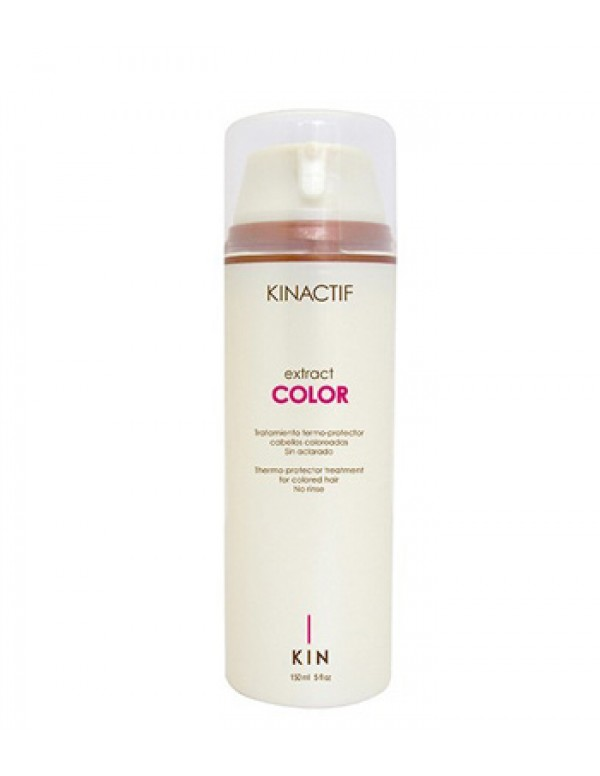 KINActif Color Extract 150ml