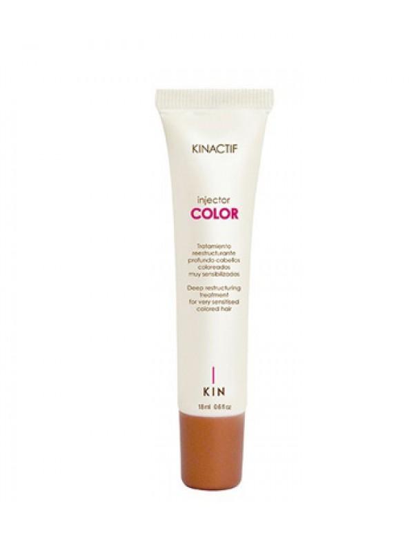 KINActif Color Injector 18ml
