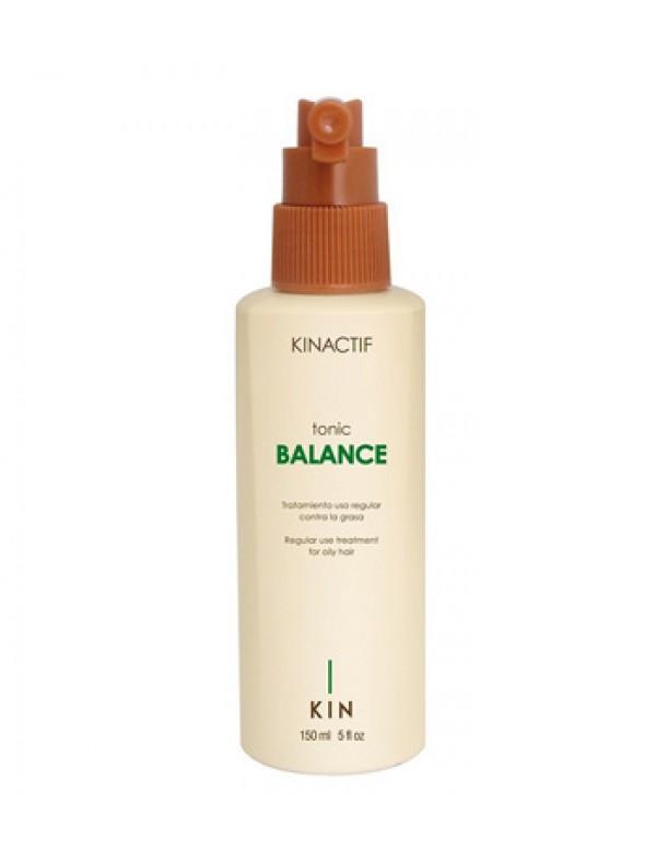 KINActif Balance Tonic 150ml