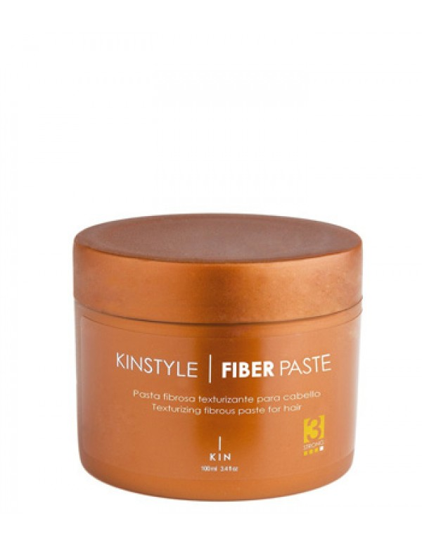 KINStyle Fibre Paste 100ml