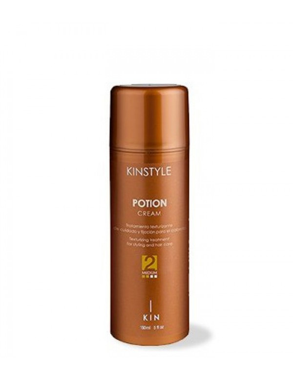 KINStyle Potion 150ml