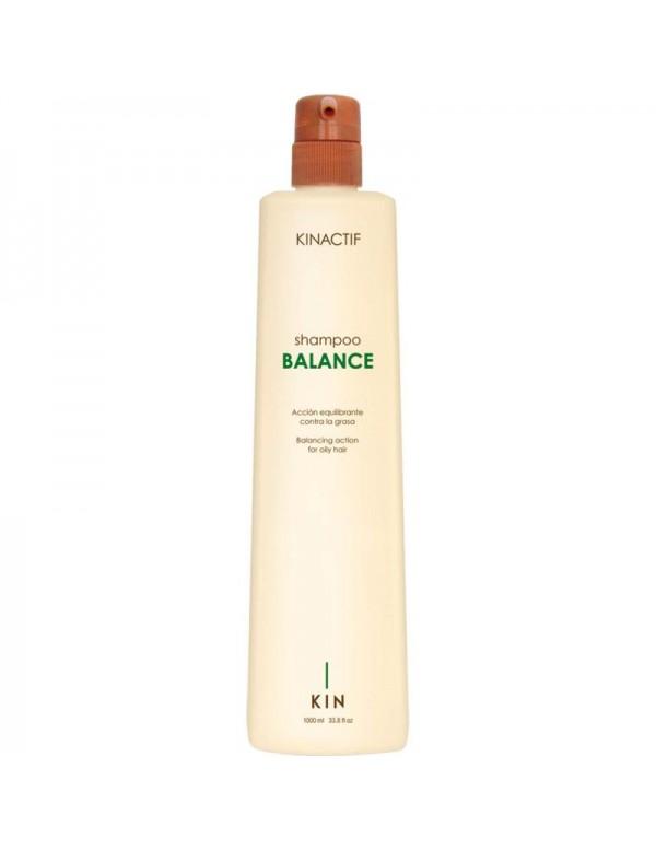 KinActif Balance shampoo 1000ml