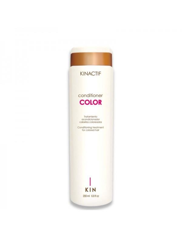 KinActif color conditioner 200ml