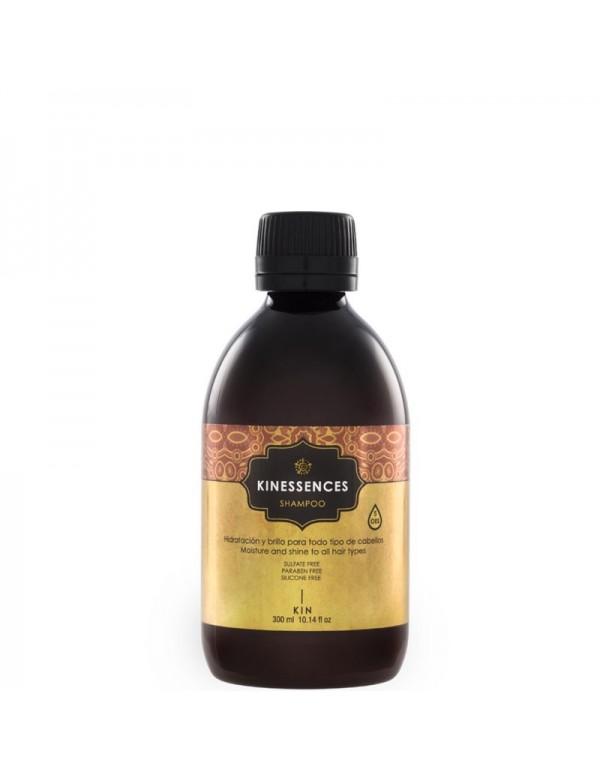 KinEssences oes Shampoo 300ml