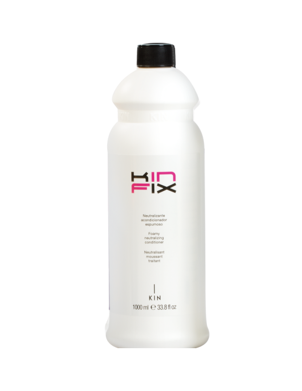 Kinfix neutralisatie 1000ml