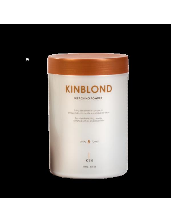 KINblond Blondeer 500gram