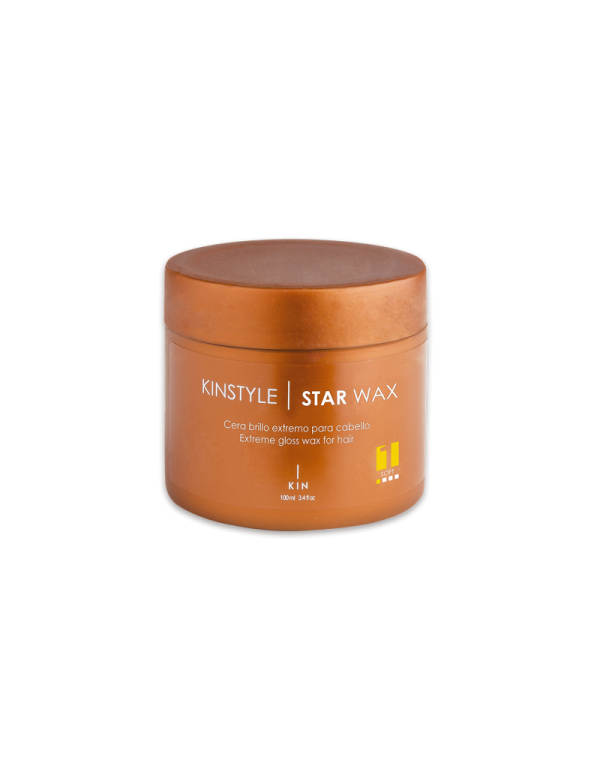 KINStyle Star Wax 100ml